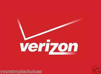 Verizon Corporate Unlimited 4G/LTE/XLTE Data Plan [70+ Long Term :) Customers]