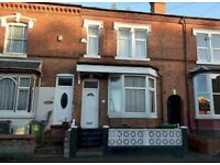 REGIONAL HOMES ARE PLEASED TO OFFER: GREAT INVESTMENT OPPORTUNITY, 5 BEDROOM HOUSE, SMETHWICK!!!