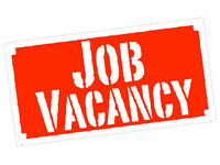 Female Carer / Care Assistant / Personal Assistant required Bramhall, Stockport