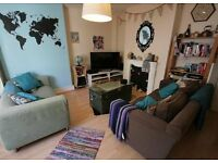 4 Bed - Stockwell w/ Private Garden - *Ideal for professional groups & Families*