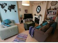 AVAILABLE NOW...... GORGEOUS 4 BED FLAT - STOCKWELL
