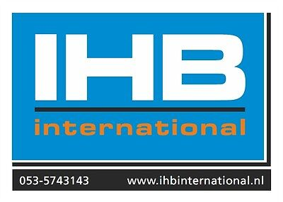 ihbinternational used and surplus