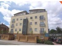 1 bedroom flat in Solar Court, Croydon, CR0 (1 bed)