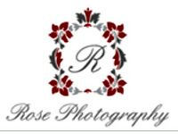 Free photographer and free photos for functions / public events