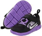 Nike Free Run Toddler
