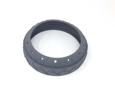 (New Pool Cleaner Tire Replacement For Letro Legend Platinum LLC1PMG)