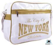 Teen School Bags