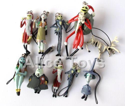 Nightmare Before Christmas | eBay