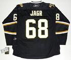 Jaromir Jagr Dallas Stars NHL Fan Apparel & Souvenirs