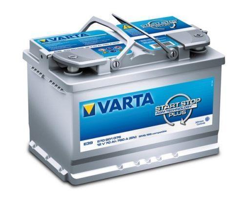 Номинальная емкость: 75 a/ч ток разряда: 730 a(en) габаритные размеры: 278х175х175 мм полярность: r производитель