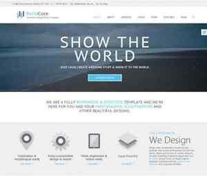 Professional Website Design & Creation Within 72 Hours Kitchener / Waterloo Kitchener Area image 3