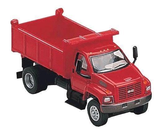 Dump Truck Bed Ebay