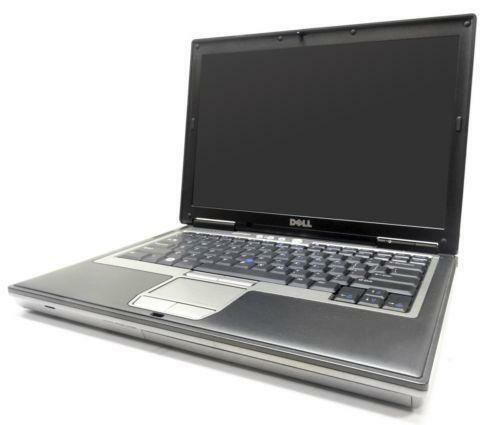 A factory refurbished laptop is like a new laptop in many ways and does not usually show signs of use or wear. They even sometimes come in original retail packaging with all the proper documentation. You can choose a manufacturer refurbished laptop and end up with a computer that is as good as new.