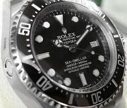 Rolex 116660