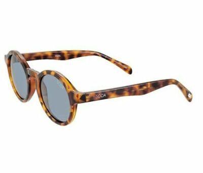 New Soda Tortoise Shell Sunglasses - Soda Shades HAZEL Unisex