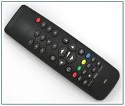 TV Fernbedienung Tevion