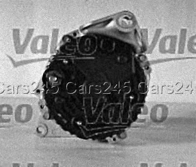 RENAULT Symbol I Kangoo Express Clio Thalia Alternator VALEO 1.9-2.0 1997-
