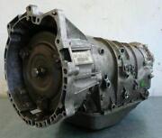 BMW x5 Getriebe