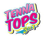 Tenna Tops Brand Antenna Toppers