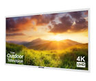 Outdoor TV White Televisions
