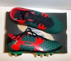 Under armour 13 US Soccer Cleats for Men