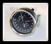 Smiths Speedometer