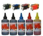 Epson NX420 Ink Cartridges