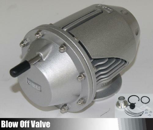 Greddy Turbo Parts: HKS Turbocharger: Parts & Accessories