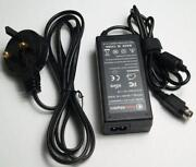 Dmtech Power Supply