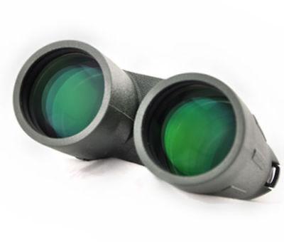 Visionking12x56 Binoculars FMC Waterproof Outdoor- Hunting -bird watching