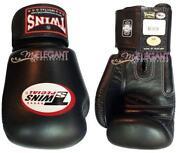 Twins Gloves