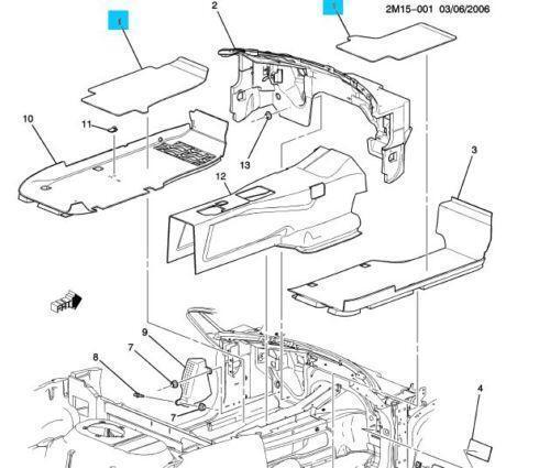 C4500 Blower Motor Wiring Diagram Blower Motor Circuit