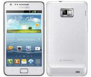 Samsung_i9105_GALAXY_S2_S_II_Plus_4_3__Super_AMOLED_Android_4_1_Phone_By_Fedex