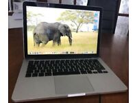 """MacBook PRO 13"""" - Early 2015 - Great Condition - Great Price"""