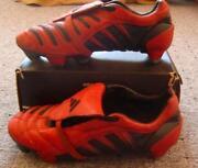 RARE Football Boots