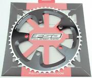110 BCD Chainring