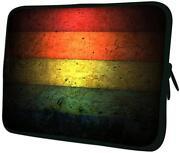 12.5 Laptop Case
