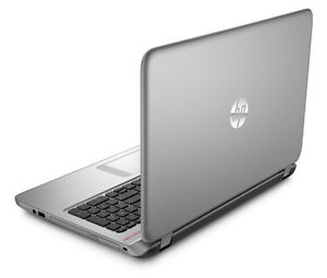 Amazing Laptop with Extended Warranty