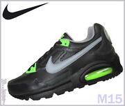 Nike Air Max Skyline 38
