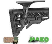 Mako Tactical