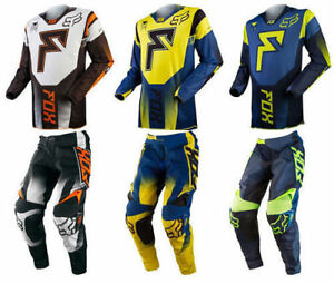 TRADE IN YOUR USED MX GEAR