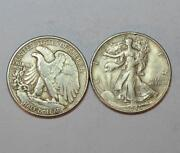 Silver Dollar Value