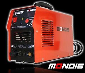 rossi cut 40 plasma cutter manual