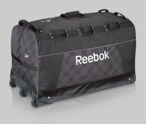 Wheeled Hockey Bag Ebay