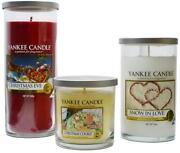 Yankee Candle Tumbler