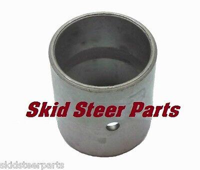 Bobcat Tilt Cylinder Repair Bushing 6805453 Skid Steer 773 A300 S150 S160 S175