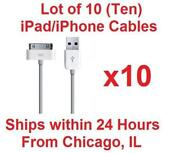 Apple iPad 1 Charger