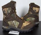 Carhartt Nylon Boots for Men