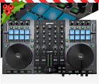 Gemini DJ Controllers
