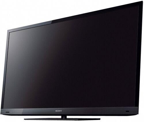 Sony Bravia KDL-55EX720